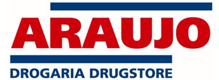 Araujo Drogaria Drugstore