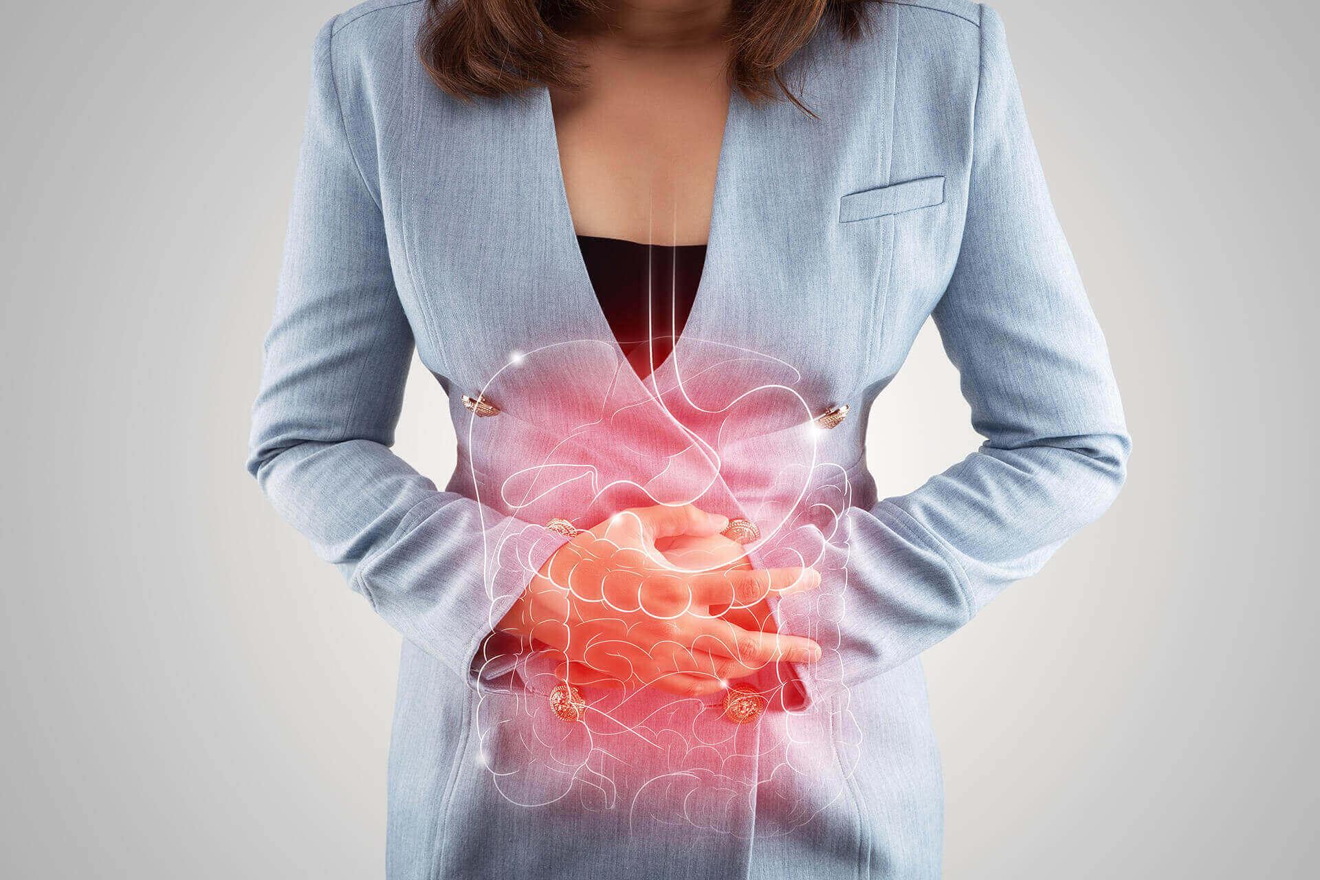 Constipação (intestino preso): o que fazer e como evitar?